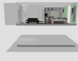 minha casa projeto 2