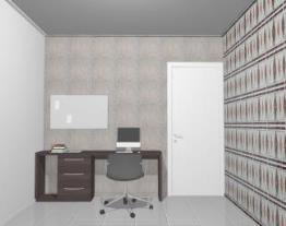 Escrivaninha 03 Gavetas - 6545 Quiditá