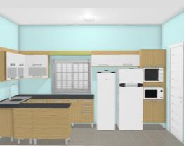 Josiene-cozinha