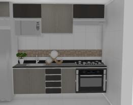 Cozinha Valmir