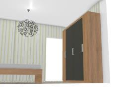 quarto 1