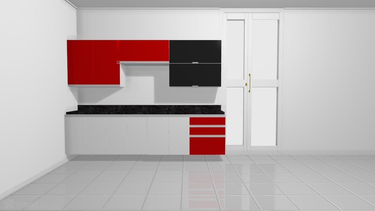 Cozinha_Clara1