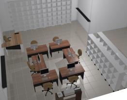 escritorio bruno 2