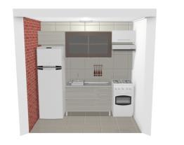 cozinha2_natalia