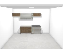 Meu projeto CasaMia