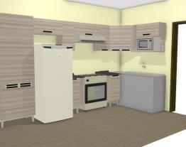 dejane cozinha2