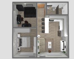 Meu Apartamento