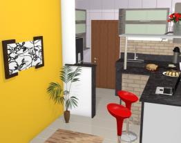 cozinha danubia 111