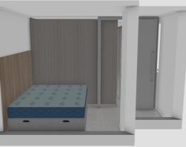 Suite2_v3