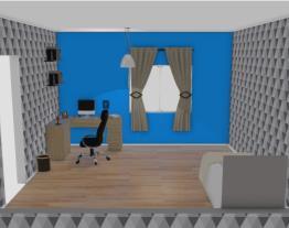 Sam Room