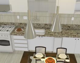 projeto cozinha 05