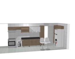 cozinha legal9