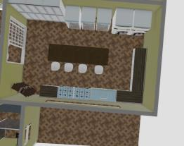 Casa 2020 bruno