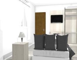 silmara quarto 2