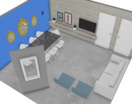 sala fer 4