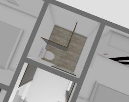 cozinha stella