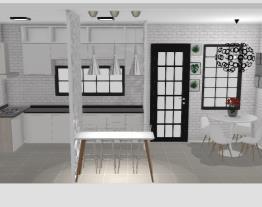 cozinha arrumação  10