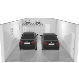 Garagem/ÁreadeServiço