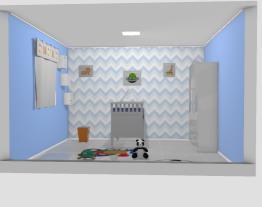 Henry quarto