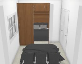 dormitorio MT 01-v2 op2