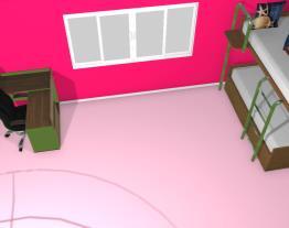dormitórios duo