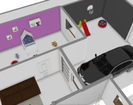Casa Toda