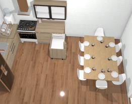 cozinha mae 1