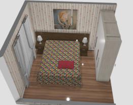 quarto emily