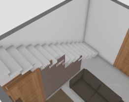 projeto 2 da sala