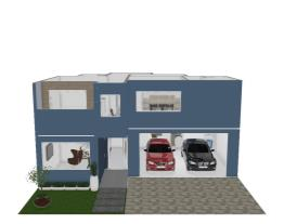 Casa 2 - completa