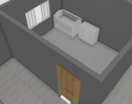 Minha casa no futuro