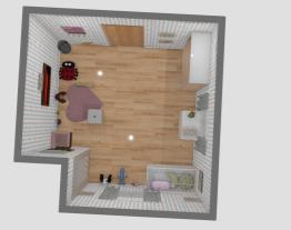 quarto maria
