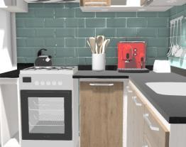 cozinha loureiro 2