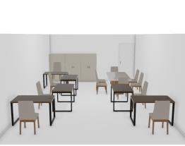 Sala Nova mod 5