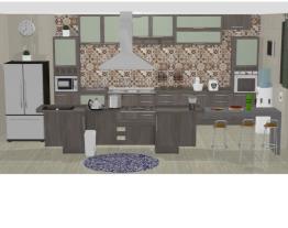 minha cozinha 20