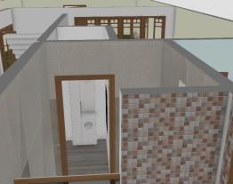 casanova_piso1_patio_jardim