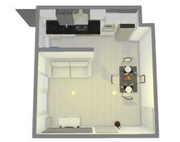 sala+cozinha+lavanderia