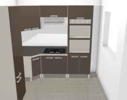 cozinha gralar 1