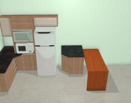 Suelen cozinha 02