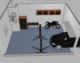 garagem joao 01