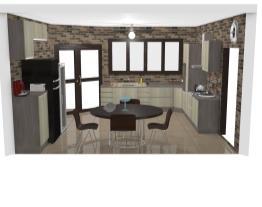 cozinha casa de praia3