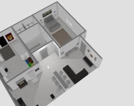 Meu projeto casa1