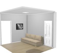 Sala Cleia