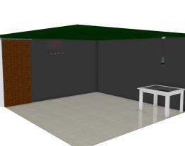Estação 2a