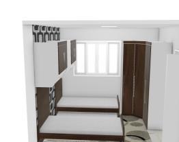 marisa quarto 2 -iza