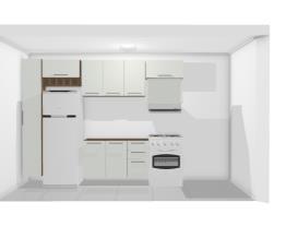 1206 - Cozinha