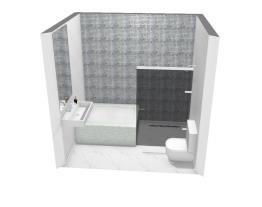 Banheiro 1.1.1