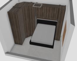 Meu projeto iordonio quarto casal