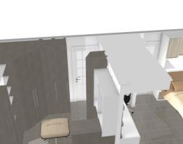 quarto closet1