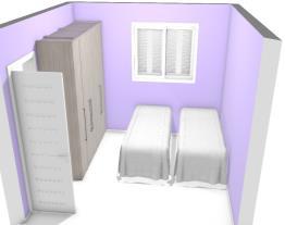 Roberio quarto maior